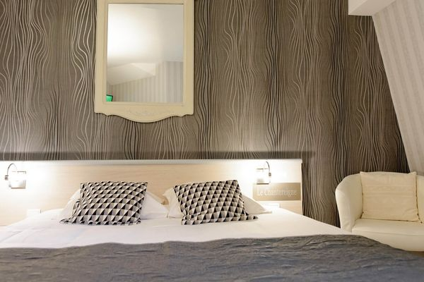 Chambre-Double-Confort-Lits.jpg