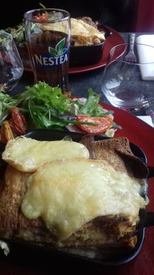 L'Ardoise - Onnaing -  Restaurant - Assiette Plat (2) - 2018.jpg