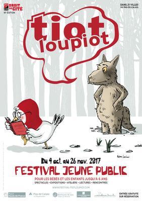 Tiot-Loupiot_2017.jpg