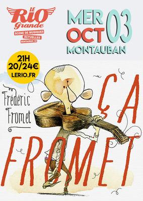 181003-FRÉDERIC FROMET.jpg