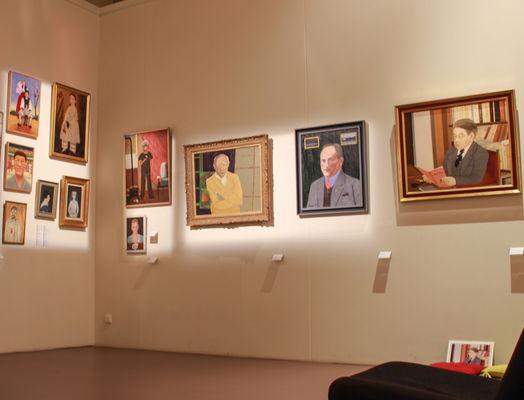Galerie des Portraits.jpg