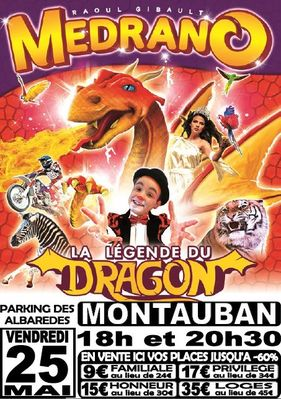 26.05.2018 Cirque Medrano.JPG
