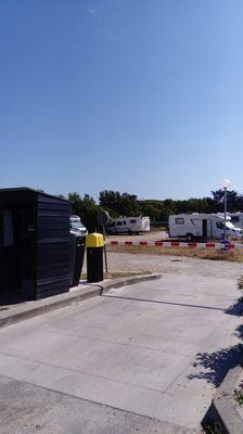 Aire-CC St Clément 2.JPG