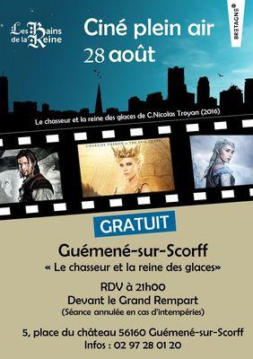 Cine_Plein_Air_Guemene_Aout2019.jpg
