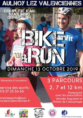 13oct-bike-run-aulnoy.jpg