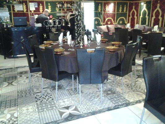 Les Folies Berbères - Marly -  Restaurant - Intérieur (4) - 2018.jpg