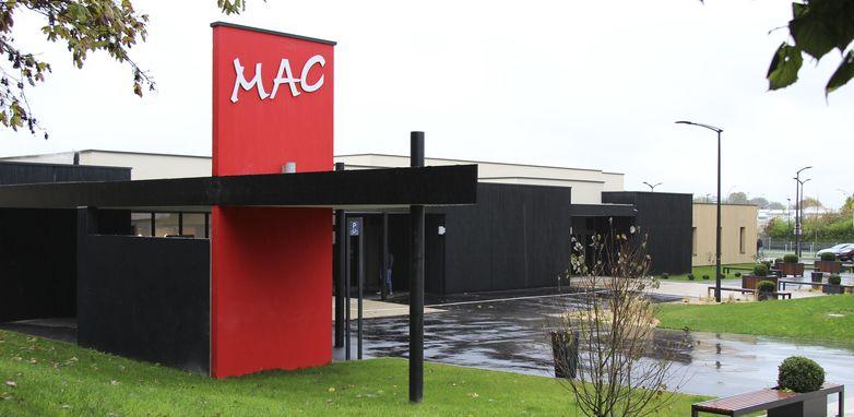 extérieur bâ MAC.jpg