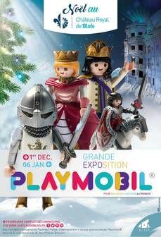 8490_296_Expo-Playmobil-2018.jpg