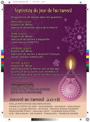 programme nouvel an tamoul 5119 sainte suzanne.jpg