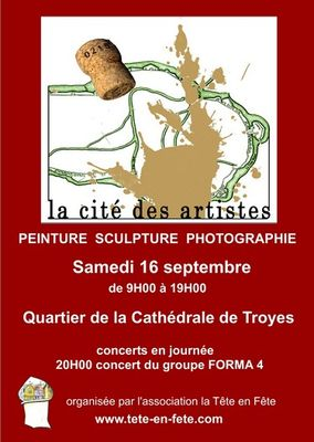 Cité des artistessit.jpg