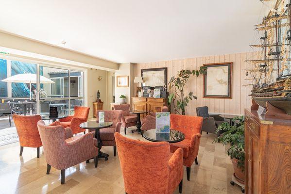 18 hotel-legalion-saint-martin-iledere-parties-communes-photographie-gwladys-auzanneau-11.jpg