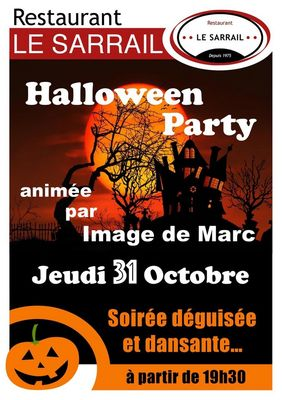 31 oct - halloween party au sarrail.jpg