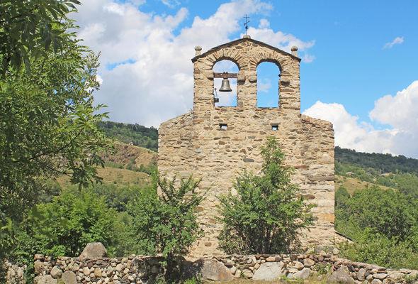 PR 5  le chenin de Sant Pere de Cedret.jpg
