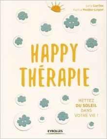 Happy Thérapie.jpg