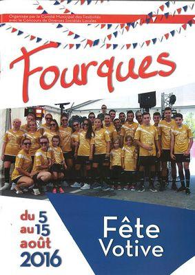 Affiche Fête de Fourques.JPG