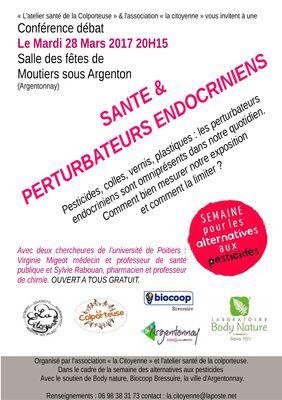 170328-moutiers-argenton-conf-pesticides.jpg