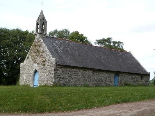 chapelle St-Guénolé - Gourin - crédit photo OTPRM (2).JPG