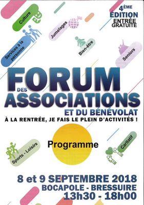180908-forum-association.jpg