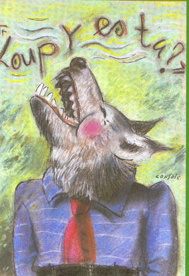 Loup logo.jpg