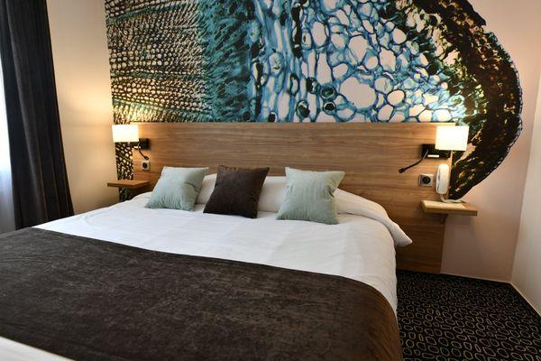 in-situ-hotel-valenciennes-chambre.jpg