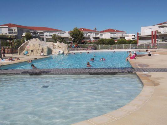 Juan-piscine2.jpg