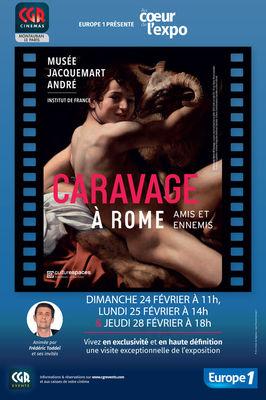 24 25 28.02.2019 Au coeur de l'expo Caravage.jpg