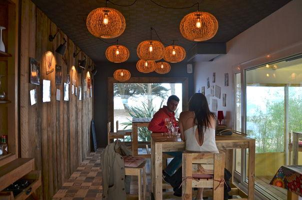 Restaurant La Plage - Rivedoux (10).JPG