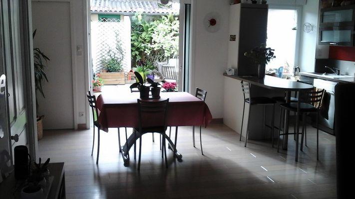Bressuire-etape-en-bocage-cuisine-sit.jpg