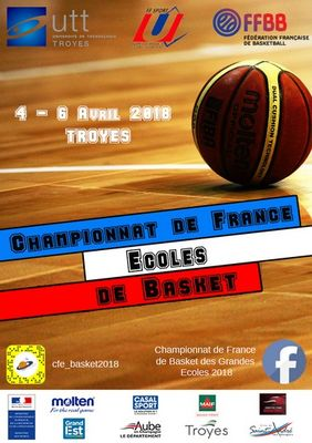 4_6 avril Championnat Basket sit .jpg