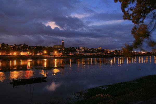 Copie-de-Basilique-La-Trinité-de-Blois-2017-072-copie.jpg