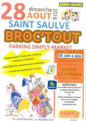 broctout-handiloisirs-saint-saulve-valenciennes-tourisme.jpg