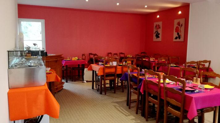 Restaurant_Les_Soeurs_Magui_Plouray (3).jpg