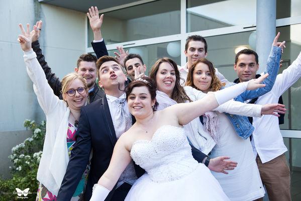 victoria-facella-photographie-mariage-flore-sylver-chatelaillon-582.jpg