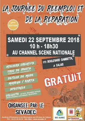 Journée du Réemploi et de la Réparation- 5ème édition 22 septembre.jpg