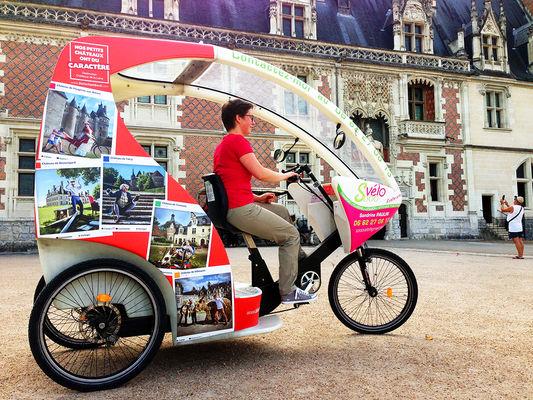 triporteur sooovelo Blois.jpg