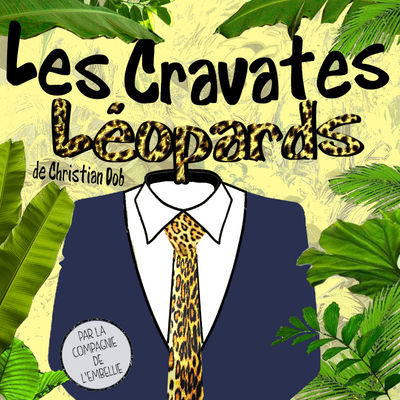 19.10.2019 cravates leopards.jpg