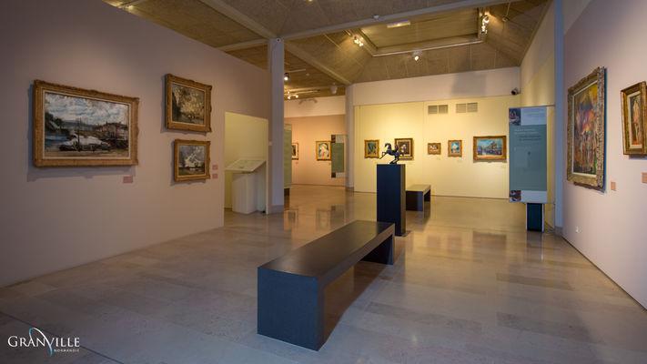 expo permanente (18).jpg