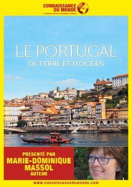 01.04.20 portugal.jpg