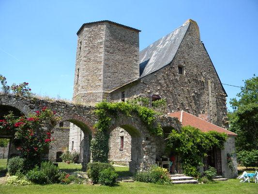 Mauléon-La Blandinière-facade1.jpeg