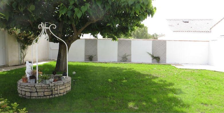 Jardin-devant.jpg