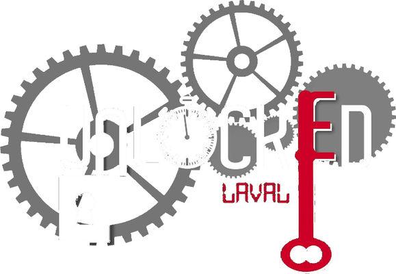 logo-unlocked-laval-big.jpg