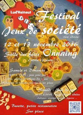 festival-jeu-onnaing-valenciennes-tourisme.jpg