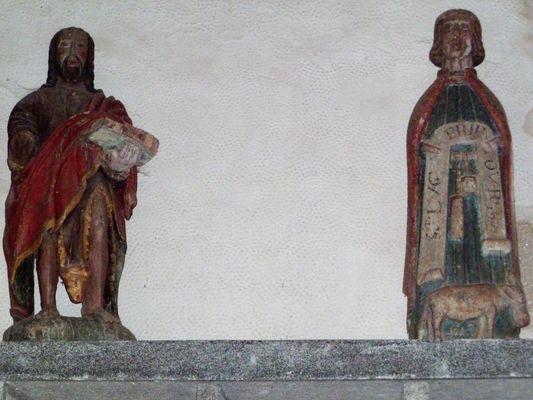 chapelle St-Claude - Gourin - crédit photo OTPRM (6).JPG
