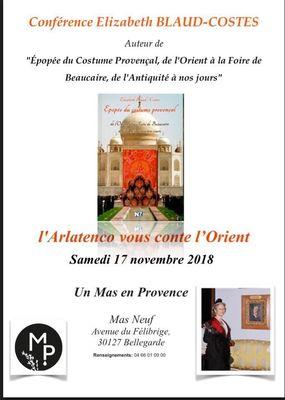 Affiche un Mas en Provence.jpg