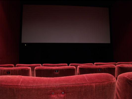 cinéma-google.jpg