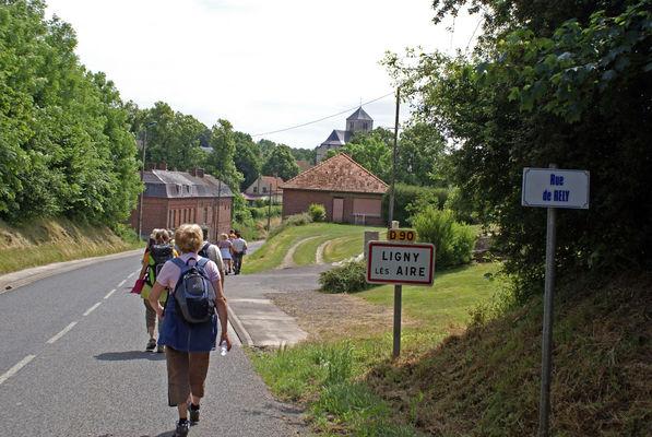 Randonnée Via Francigena - Copyright Pas-de-Calais Tourisme.jpg