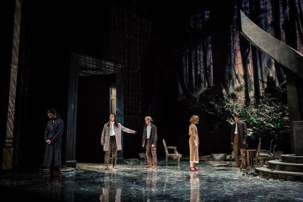 Théâtre  La Place Royale Pierre Corneille.jpg