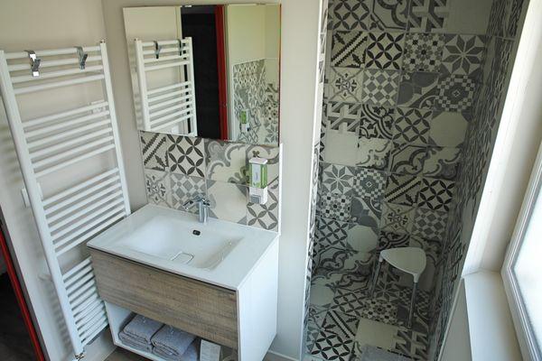 La-résidence-des-Béthunoises-salle-de-bain-2.jpg
