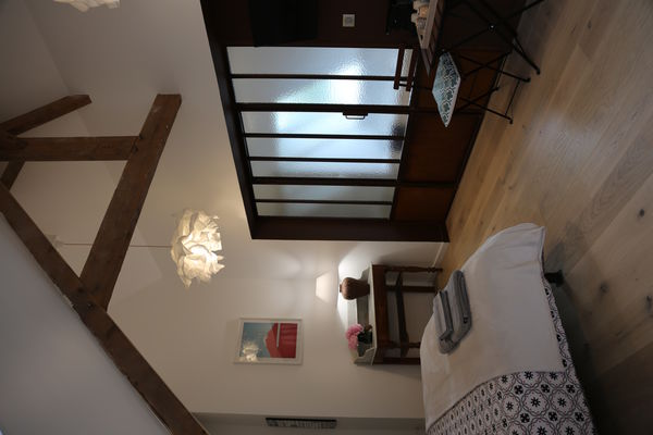 La_Tour_de_Nielles_chambre_d_hotes_cote_d_opale_4.JPG