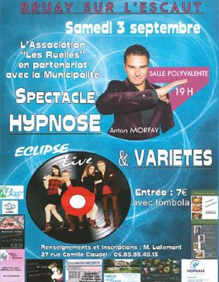 spectacle-hypnose-bruay-valenciennes-tourisme.jpg